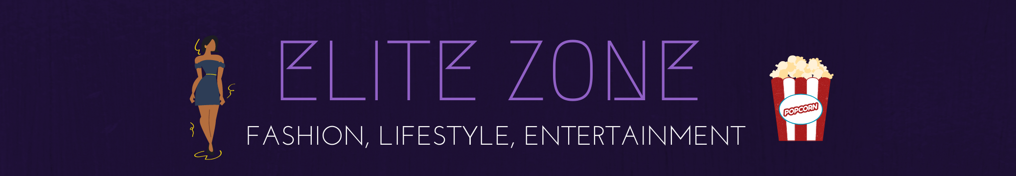 Elite Zone