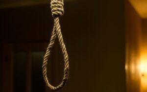 headteacher commits suicide