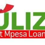 How To Increase Your Mpesa Fuliza Limit Instantly