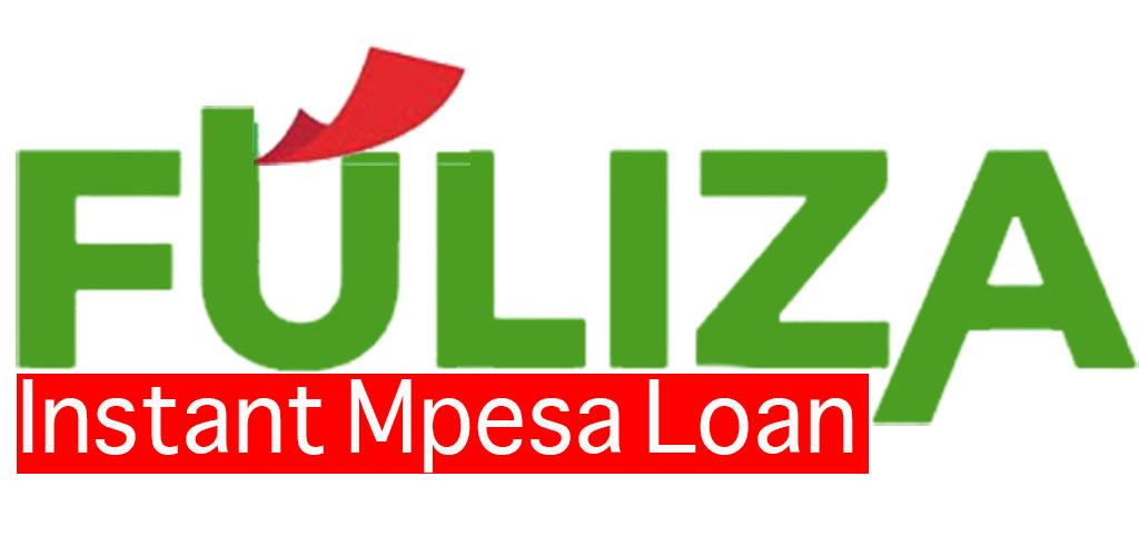 how to withdraw from fuliza