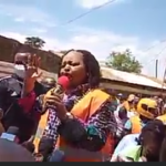 Kirinyaga Governor Anne Waiguru Ready to Join UDA