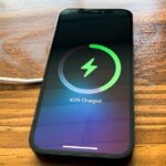 3 Best Ways To Charge Your iPhone Faster